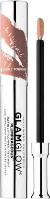 Glamglow PLUMPRAGEOUS Nudes Collection Lip Treatment