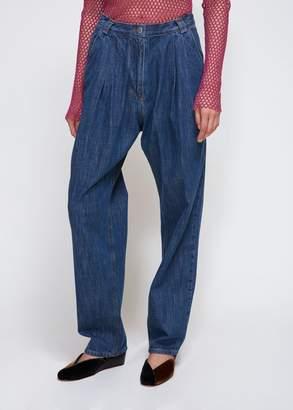 Rachel Comey Axis Pant