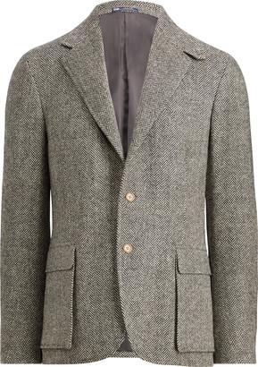 Ralph Lauren The RL67 Jacket