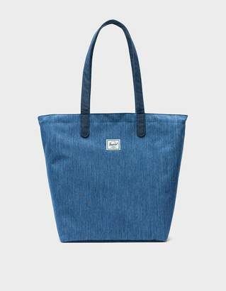 71fe262d2f9 Tote Bags - ShopStyle