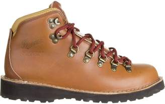 Danner Mountain Pass Boot - Women's