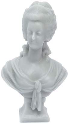 Cire Trudon Marie Antoinette Wax Bust Candle