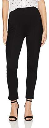 Catherine Malandrino Women's Ray Legging