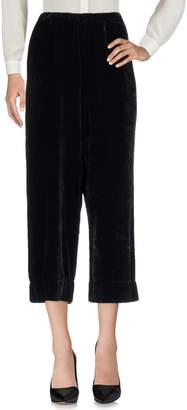 S+N SdegreeN Casual pants