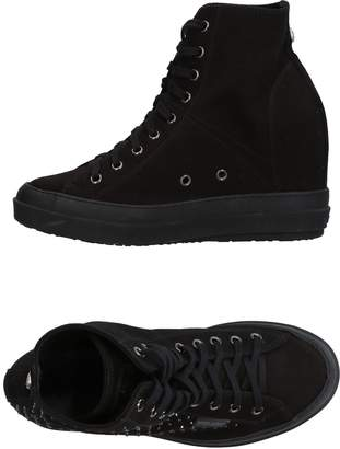 Ruco Line High-tops & sneakers - Item 11335112NW