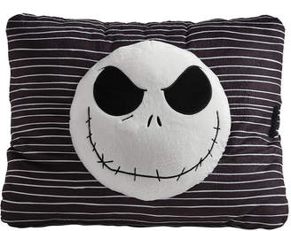 Pillow Pets Disney Nightmare Before Christmas Jack Skellington Stuffed Plush Toy