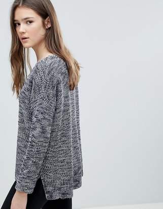 Blend She Zoya Knit Sweater
