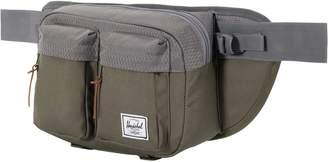 Herschel Supply Eighteen 6L Waistpack