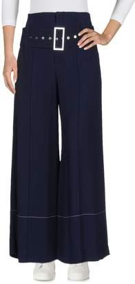 Celine Casual pants