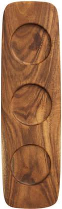 Villeroy & Boch Artesano Acacia Wood Tray