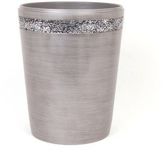 Altair Waste Basket