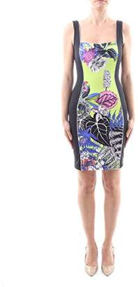 Just Cavalli Womens New Zeland Dress