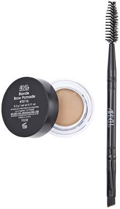 Ardell Blonde Brow Pomade with Brush