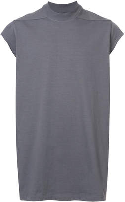 Rick Owens Lupetto tank top