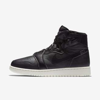 Jordan Air 1 Rebel XX Women's Shoe