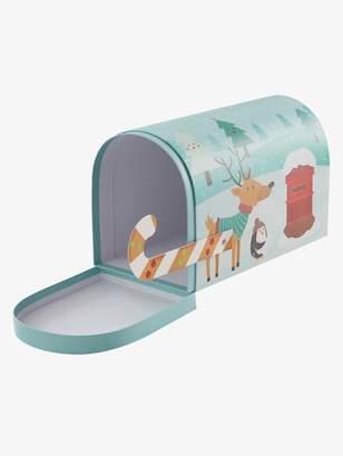 Vertbaudet Christmas Post Box