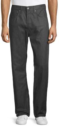 Levi's 501 Original Fit Reflective Jeans