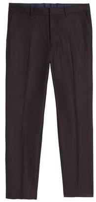 Topman Bicester Skinny Fit Suit Pants