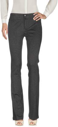 List Casual pants