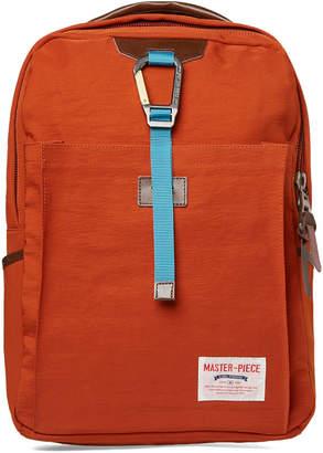 MASTERPIECE Master Piece Link Backpack