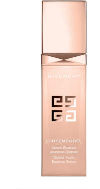 Givenchy L'Intemporel Global Youth Essence Serum 30ml