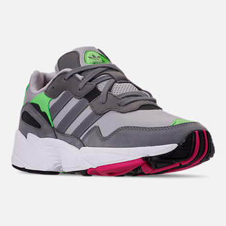 adidas Men's Yung-96 Casual Shoes