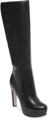 Madden-Girl Roxette Platform Boot - Women's