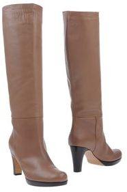 Avril Gau High-heeled boots