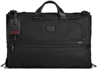 Tumi Alpha 2 22-Inch Trifold Carry-On Garment Bag
