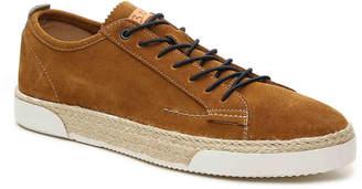 Bacco Bucci Felice Slip-On Sneaker - Men's