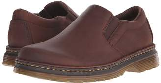 Dr. Martens Boyle Slip-On Shoe Men's Slip on Shoes