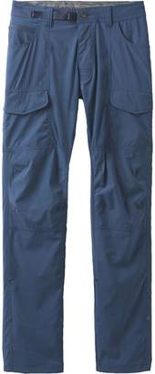 Prana Broadfield Pant - Men's