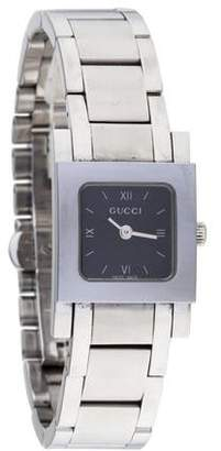 Gucci 7900 Series Watch