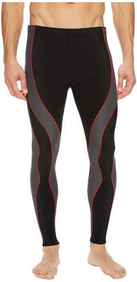 CW-X Insulator PerformXtm Tight Men's Workout