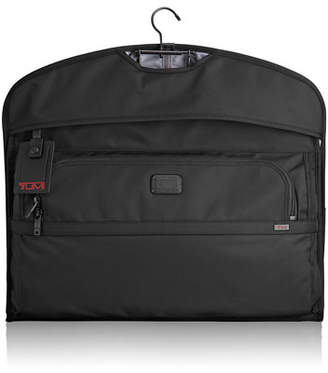 Tumi Alpha 2 Black Garment Cover