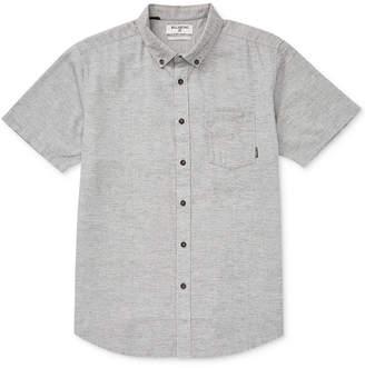 Billabong (ビラボン) - Billabong Men All Day Shirt