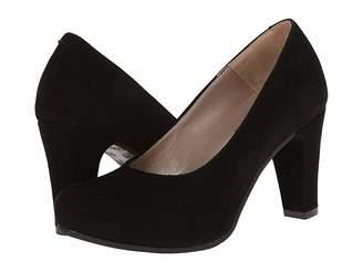 Cordani Newhart Women's 1-2 inch heel Shoes