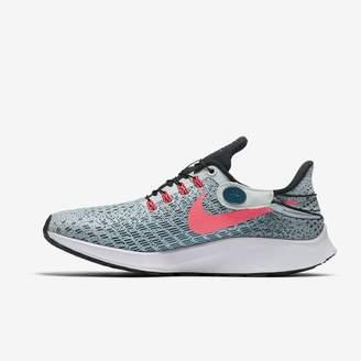 Nike Pegasus 35 FlyEase Men's Running Shoe
