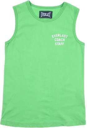Everlast T-shirts - Item 12104779MP