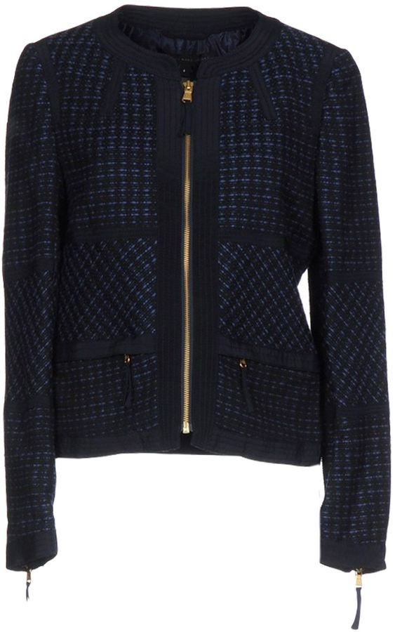 Marc By Marc JacobsMARC BY MARC JACOBS Coats