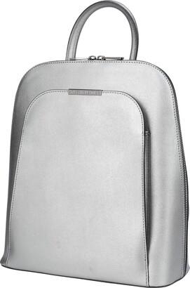 TUSCANY LEATHER Backpacks & Fanny packs - Item 45444905SE