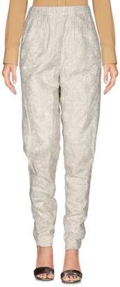 A.F.Vandevorst Casual pants - Item 36990756HX