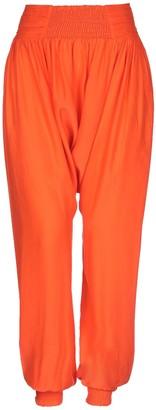 OTT Casual pants - Item 13293773PP