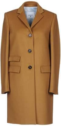 Dondup Coats - Item 41796882MQ