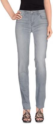 J Brand Denim pants - Item 42481907GN