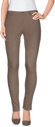 UNIQLO Jeans $59 thestylecure.com