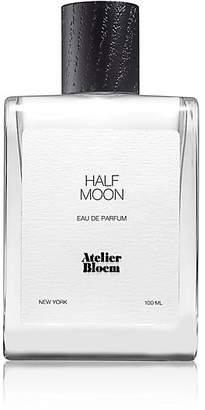 Atelier Bloem Women's Half Moon 100ml Eau De Parfum