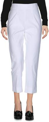 Metradamo Casual pants - Item 13057022TU