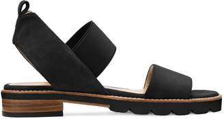 Stuart Weitzman THE TOPICAL SANDAL