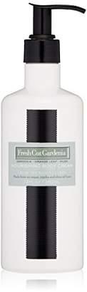 Lafco Inc. Body Cream, Gardenia 360 ml